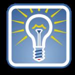 200px-light_bulb_icon